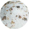 black_truffle_salt_118