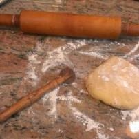pie in july 008